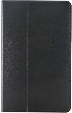 """Чехол IT Baggage ITSSGTA1052-1, для Samsung Galaxy Tab A 10.5"""", черный"""