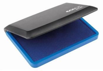 Подушка штемпельная Colop Micro 1 MICRO 1 BLUE