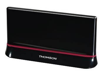 Телевизионная антенна Thomson ANT1487 TV Simulator черный (00131943)