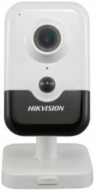 Видеокамера IP Hikvision DS-2CD2463G0-IW(2.8mm)(W) белый