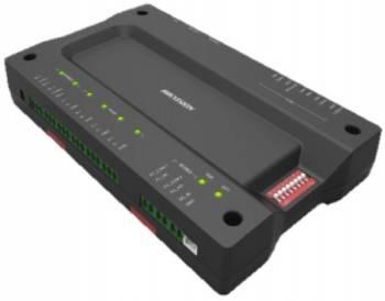 Контроллер сетевой Hikvision DS-K2210