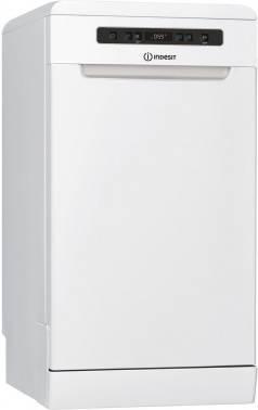 Посудомоечная машина Indesit DSFC 3T117 белый (155251)