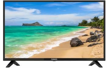 Телевизор LED Fusion FLTV-40B110T