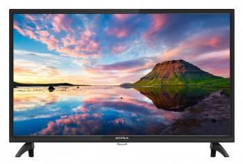 Телевизор LED Supra STV-LC32LT0080W