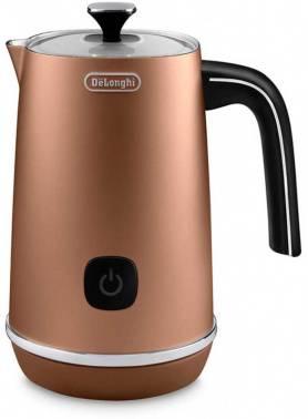 Вспениватель молока для кофемашин Delonghi EMFI.CP 250мл (132043010)