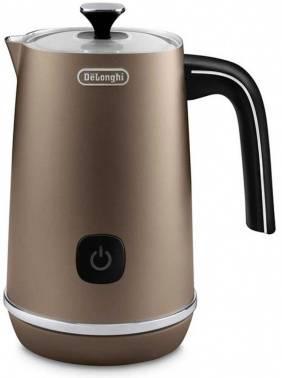 Вспениватель молока для кофемашин Delonghi EMFI.BZ 250мл (132043011)
