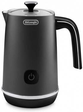 Вспениватель молока для кофемашин Delonghi EMFI.BK 250мл (132043008)