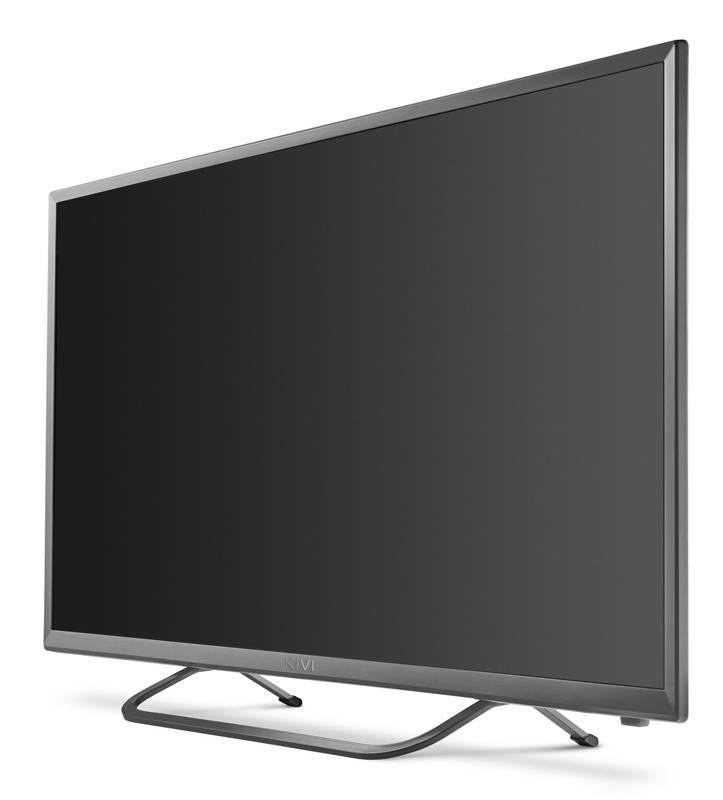 Телевизор LED Kivi 32FK32G - фото 3