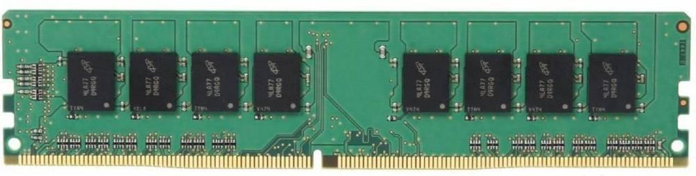 Модуль памяти DIMM DDR4 1x8Gb Samsung M393A1K43BB0 - фото 1