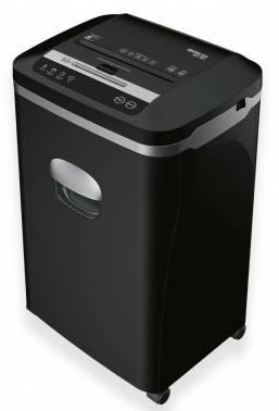 Уничтожитель бумаги Office Kit SA80 2x10 (OK0210SА80)