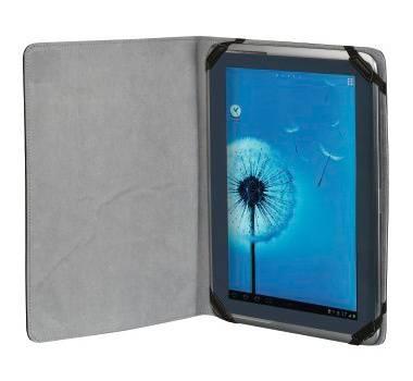 """Чехол Hama Piscine, для планшета 10.1"""", черный (00173580) - фото 3"""