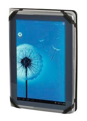 """Чехол Hama Piscine, для планшета 10.1"""", черный (00173580) - фото 4"""