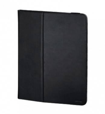 """Чехол Hama Xpand, для планшета 8"""", черный (00173584)"""