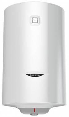 Водонагреватель Ariston PRO1 R ABS 150 V (3700523)