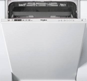 Посудомоечная машина Whirlpool WSIC 3M17 C (155211)