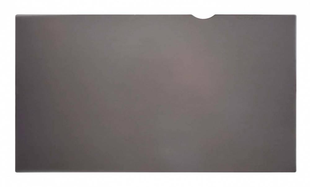 """Пленка защиты информации для ноутбука 20"""" 3M PF200W9B черный (7000021449) - фото 2"""