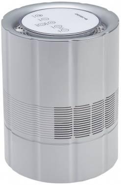 Воздухоочиститель Polaris PAW 2202Di 15Вт белый