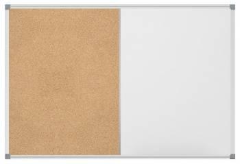 Доска комбинированная Hebel Maul Combiboard Standard (6447484)