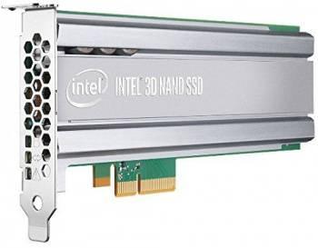 Накопитель SSD 2Tb Intel DC P4600 SSDPEDKE020T710 PCI-E x4