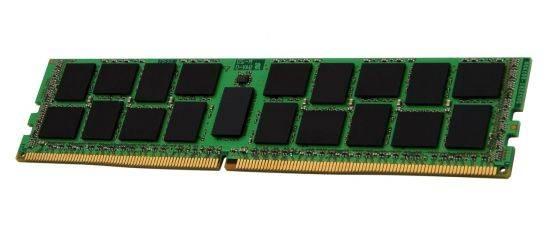 Модуль памяти DIMM DDR4 1x16Gb Kingston KSM24RS4/16HAI - фото 1