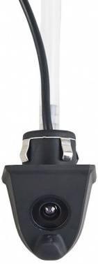 Камера заднего вида Silverstone F1 IP-950 Aqua (CAM-IP-950AQUA)