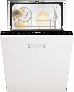 Посудомоечная машина Candy CDI 1L949-07 (32900620)