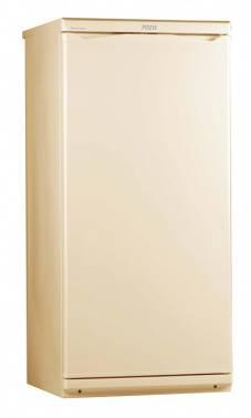 Холодильник Pozis Свияга 513-5 бежевый (034GV)