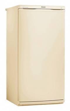 Холодильник Pozis Свияга 404-1 бежевый (078GV)