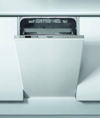 Посудомоечная машина Hotpoint-Ariston HSIO 3O23 WFE (155483)