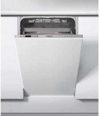 Посудомоечная машина Hotpoint-Ariston HSCIC 3M19 C RU (155689)