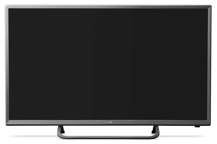 Телевизор Kivi 32FR50BR - фото 3