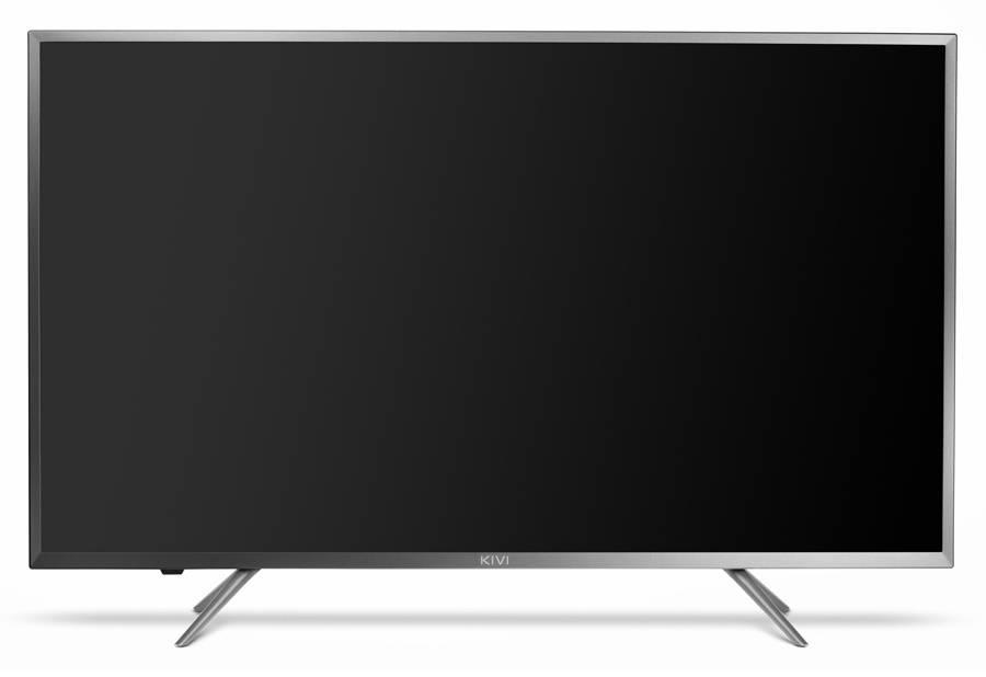 Телевизор LED Kivi 40FB50BR - фото 2