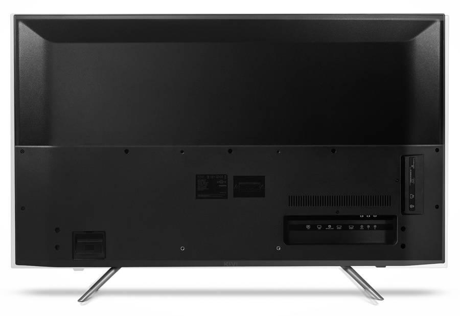 Телевизор LED Kivi 40FB50BR - фото 5