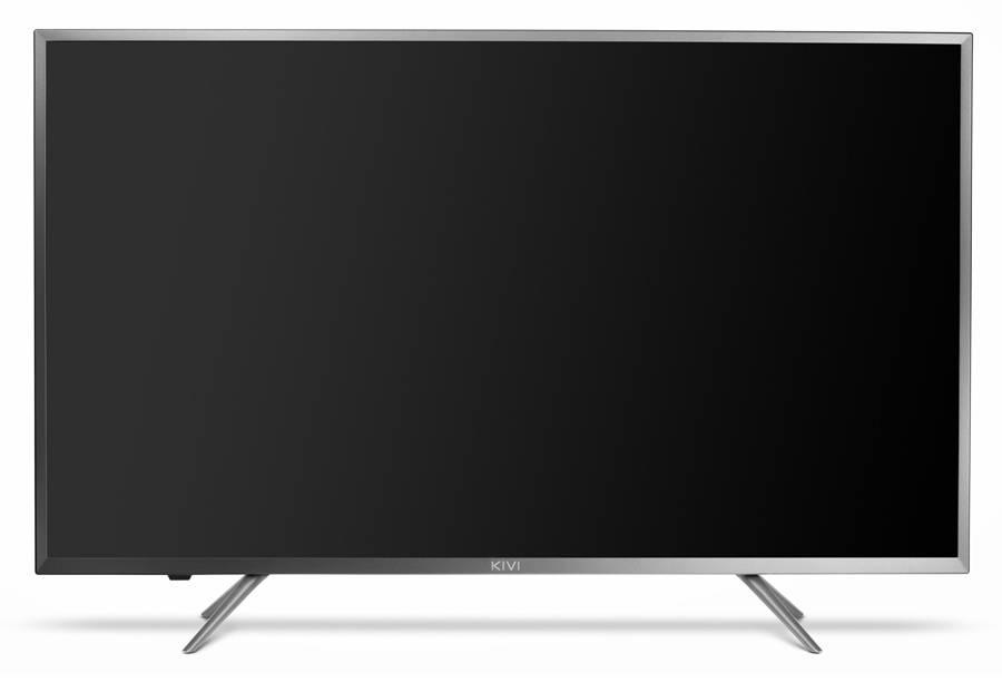 Телевизор LED Kivi 40FR50BR - фото 3