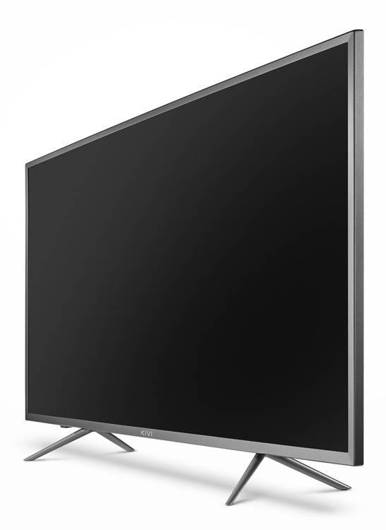Телевизор LED Kivi 40FR50BR - фото 4