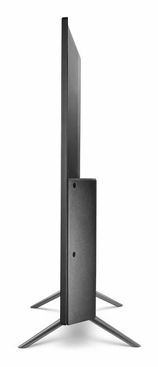 Телевизор LED Kivi 40FR50BR - фото 5