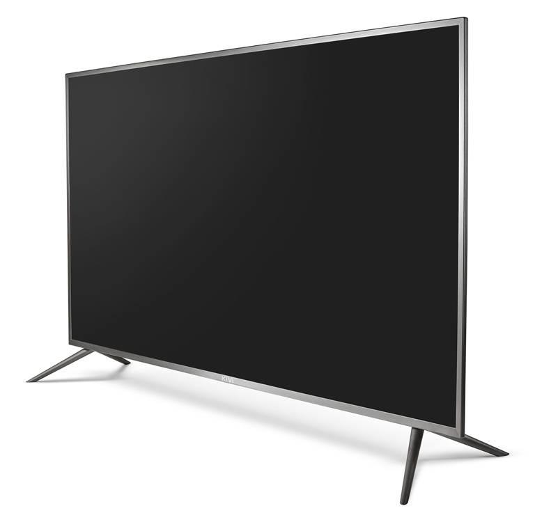 Телевизор Kivi 50UR50GR - фото 4