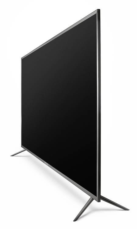 Телевизор Kivi 50UR50GR - фото 5