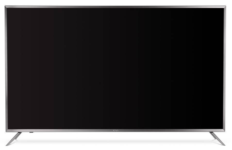 Телевизор LED Kivi 55UR50GR - фото 3