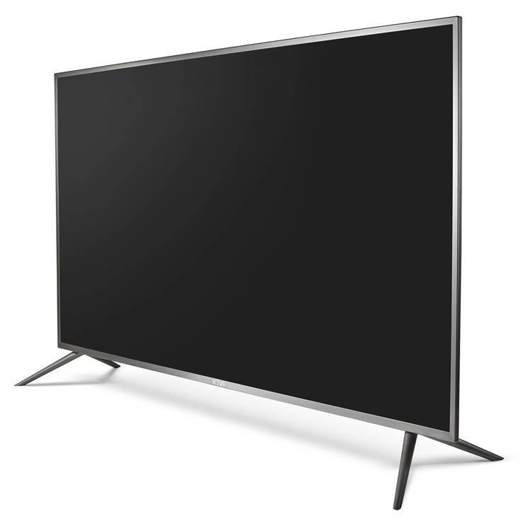 Телевизор LED Kivi 55UR50GR - фото 4