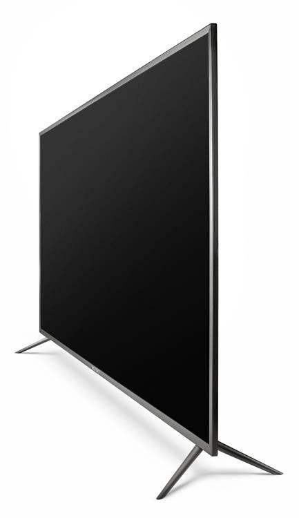 Телевизор LED Kivi 55UR50GR - фото 5