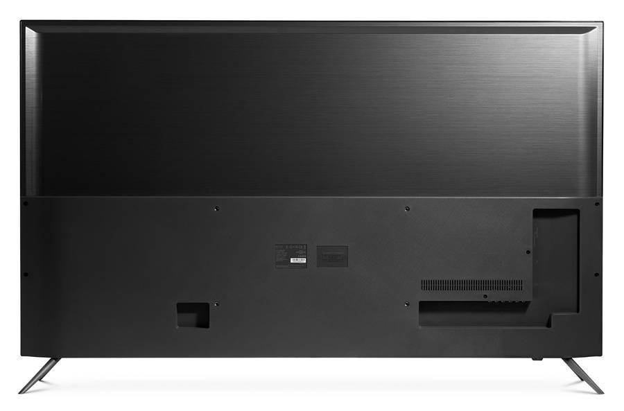 Телевизор LED Kivi 55UR50GR - фото 7