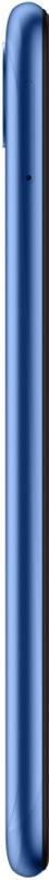 Смартфон Asus ZenFone MAX M2 ZB633KL 32ГБ синий (90AX01A1-M00060) - фото 9