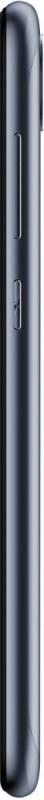 Смартфон Asus ZenFone MAX M2 ZB633KL 32ГБ черный (90AX01A2-M00050) - фото 9