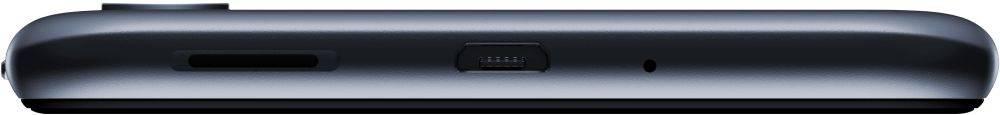 Смартфон Asus ZenFone MAX M2 ZB633KL 32ГБ черный (90AX01A2-M00050) - фото 11
