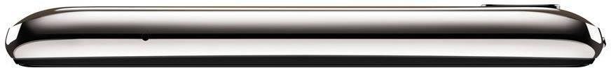 Смартфон Asus ZenFone MAX PRO M2 ZB631KL 64ГБ титан (90AX01B1-M00040) - фото 9