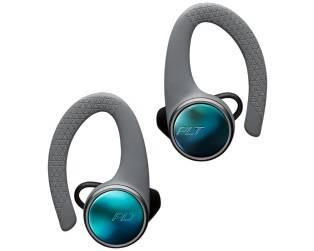 Наушники Plantronics BackBeat Fit 3100 серый (211856-99)