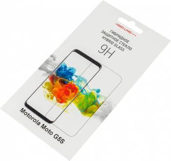 Защитное стекло Redline для Motorola G5S (УТ000016861)