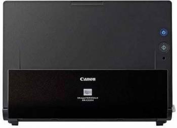 Сканер Canon image Formula DR-C225 II (3258C003)