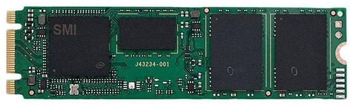 Накопитель SSD 128Gb Intel 545s Series SSDSCKKW128G8X1 SATA III - фото 1